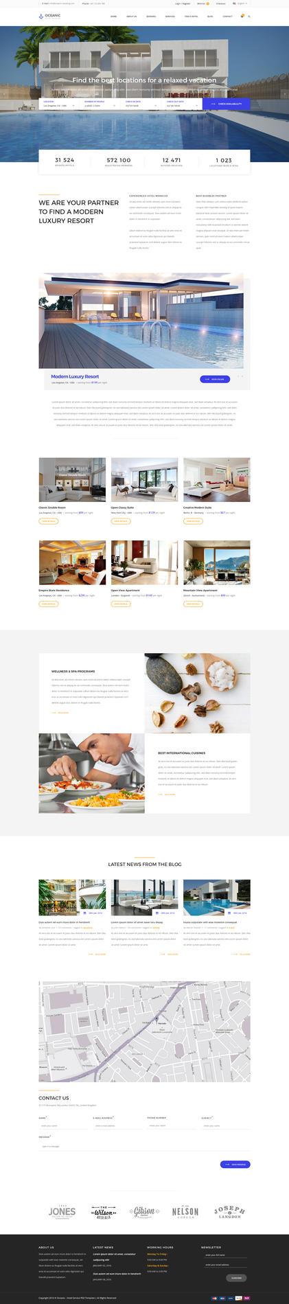 Web Room Booking Uwe Cpa