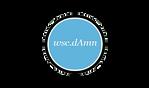 wsc.dAmn by photofroggy