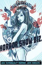 HSBz by KENTOO-JPN