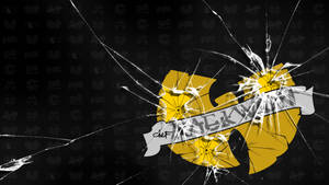 Wu-Tang Clan Logos: Raekwon The Chef
