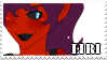 COM: Marfaye -- Liri Stamp by EtherealApricity
