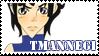 COM: Marfaye -- Tmannegi by DreamersArcadia