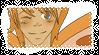 COM: Marfaye -- Lucas Stamp by DreamersArcadia