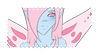 COM: Marfaye -- Lily Stamp by EtherealApricity