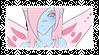COM: Marfaye -- Lily Stamp by DreamersArcadia