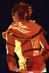 Assassin Prince