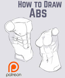 Ab Tutorial (Patreon)