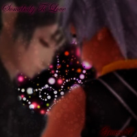 Riku and Xion Somebody to love by Graces87