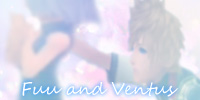 Fuu and Ventus Stamp don't go by Graces87
