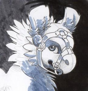 citron-bleu's Profile Picture