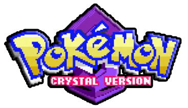 pokemon_crystal_logo_by_the4thgengamer-d