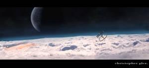 sky_planet