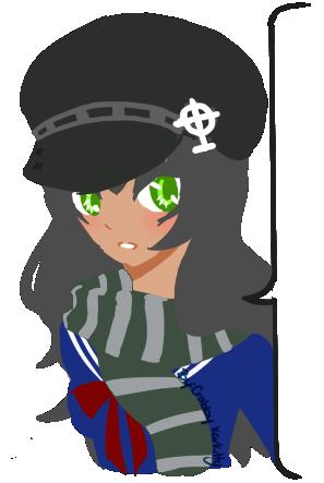 IisHari-chan's Profile Picture