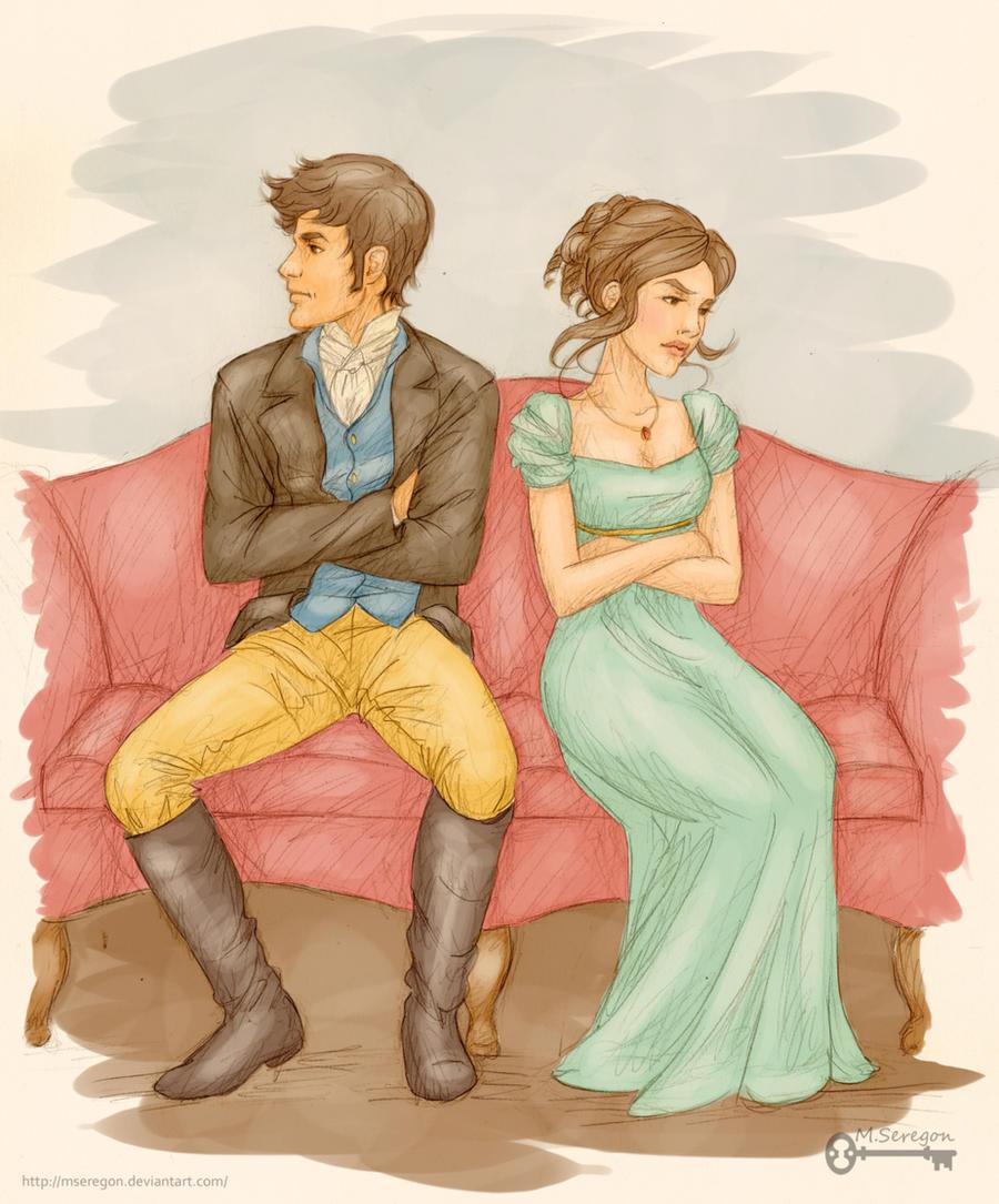 La rencontre avec l'autre l'amour l'amitie definition
