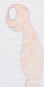 Biglol4ever's Profile Picture
