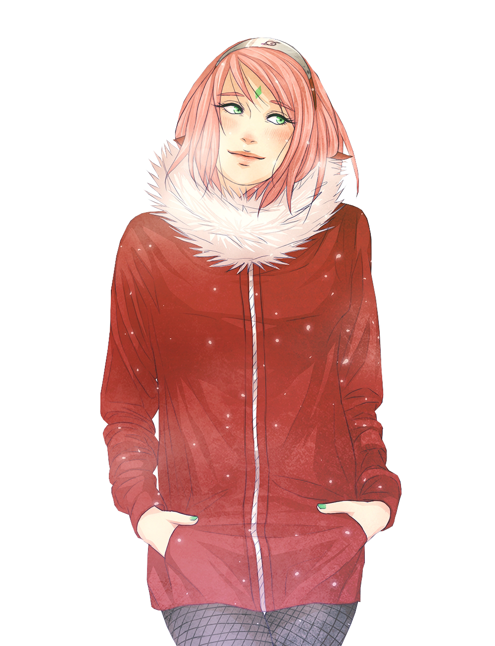 http://orig15.deviantart.net/0b40/f/2014/344/2/0/render_sakura__the_last_naruto_the_movie__by_sakuradz-d89cutl.png