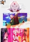 LP Op 19 Naruto Shippuden by SakuraDz