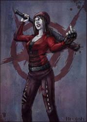 vampirethemasquerade | Explore vampirethemasquerade on DeviantArt