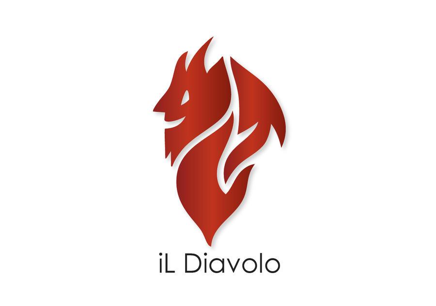 ac_milan_il_diavolo_by_jacob_rossoneri-d3hm9ui.jpg