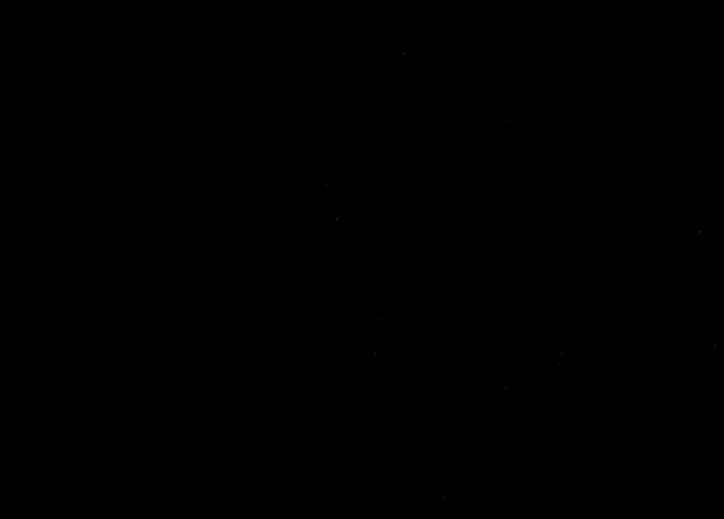 shingeki no soma