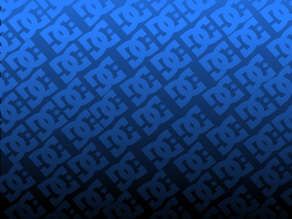 DC Shoes Wallpaper by bmgreatness on DeviantArt