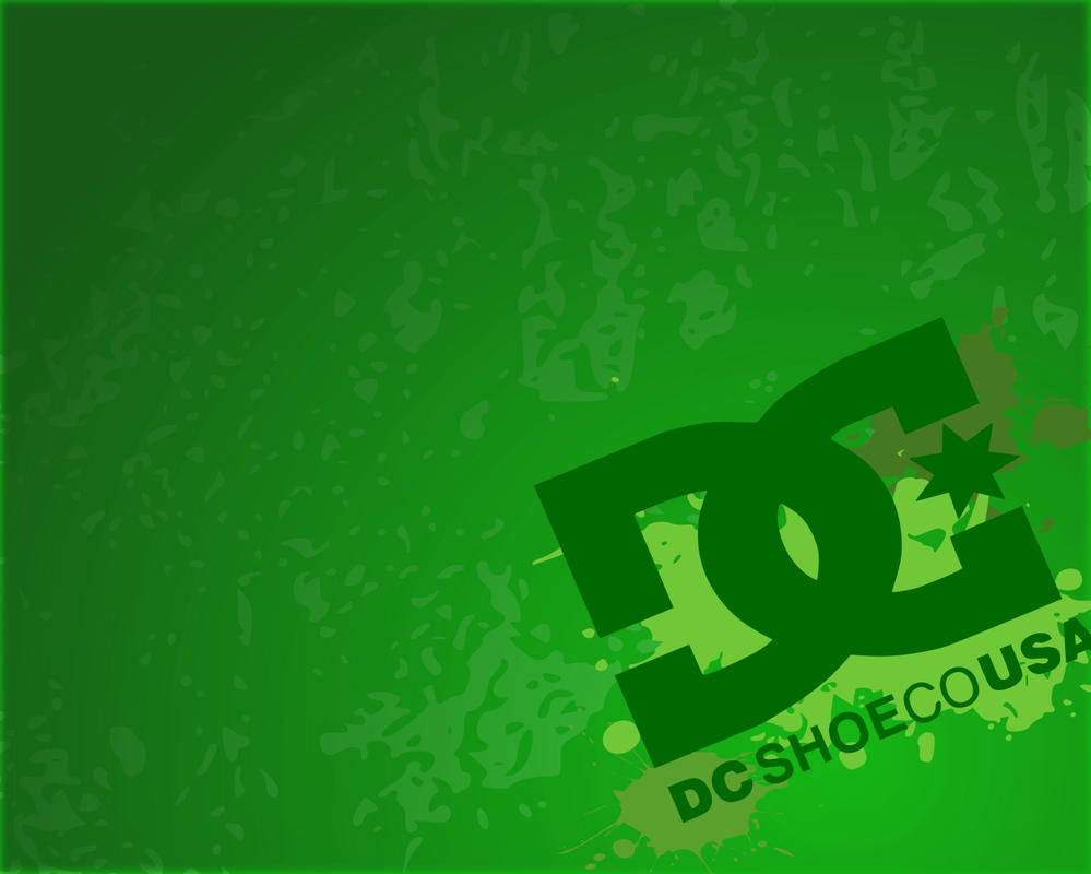 DC Shoes camo Wallpaper by bmgreatness