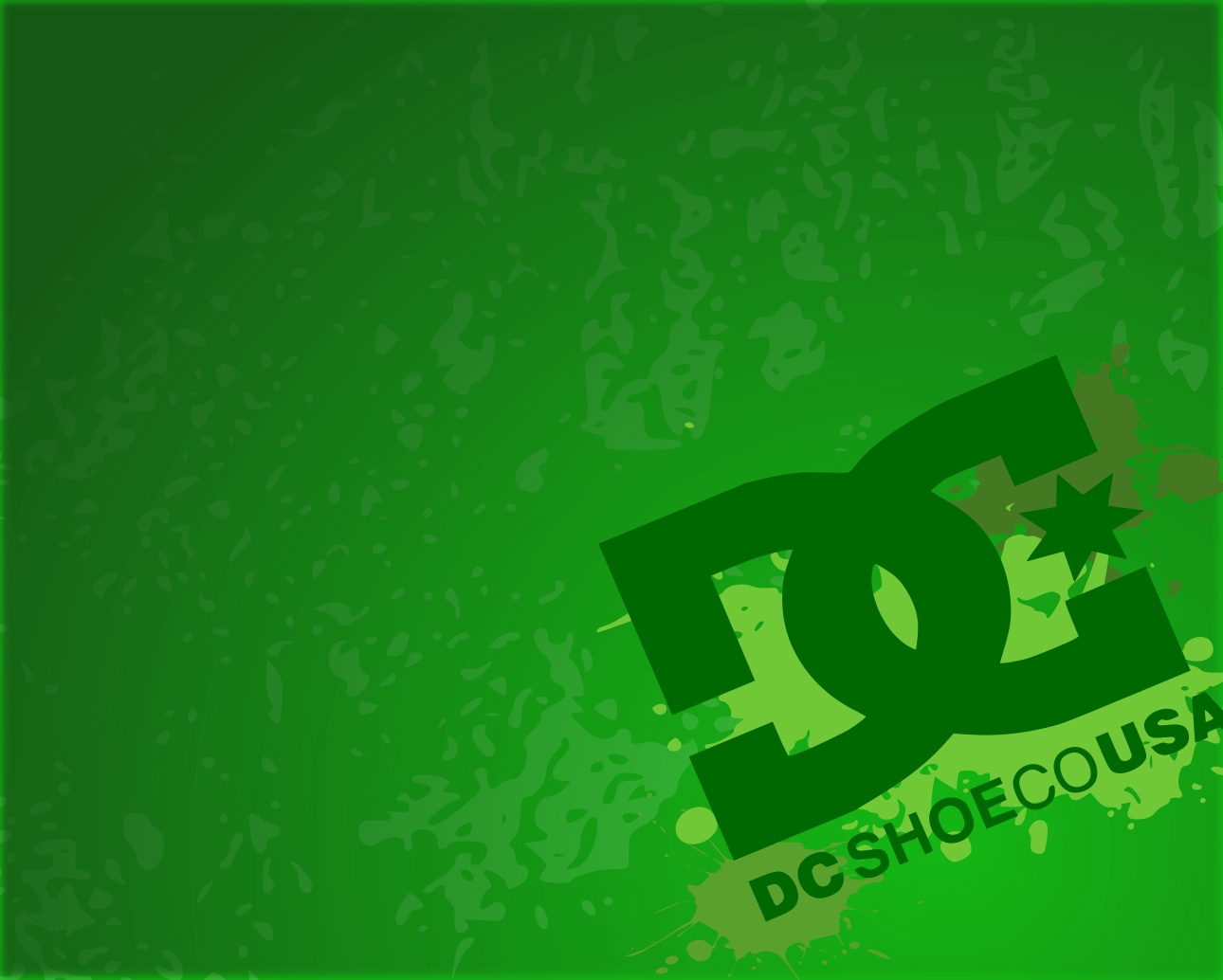 DC Shoes camo Wallpaper by bmgreatness on DeviantArt
