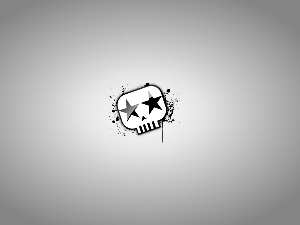 skull breaker by bmgreatness