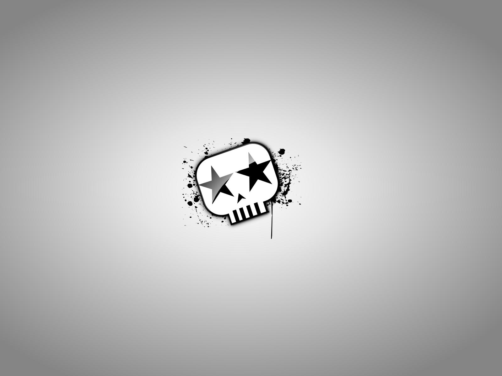 skull breaker by bmgreatness
