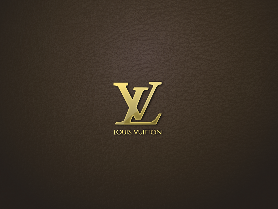 louis vuitton leather by bmgreatness
