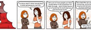 TransLucid - 28 - Meta-excuses