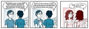 TransLucid - 3 [Spanish]