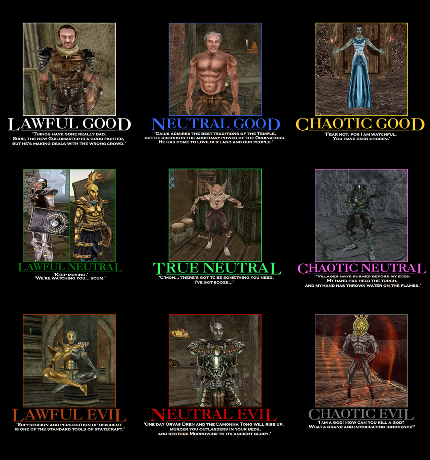 Morrowind boobs mod hentay images