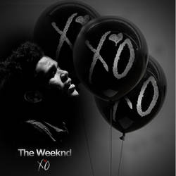 The Weeknd !