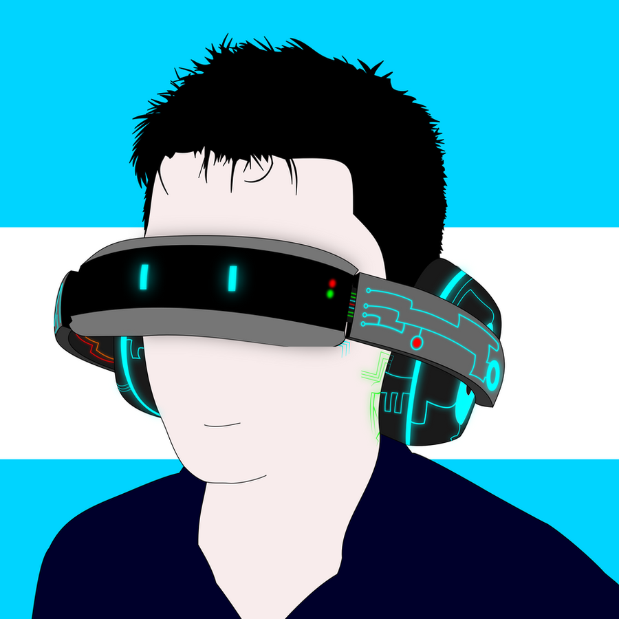 Elektro121's Profile Picture