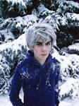 Snow Day by hazelgrey-costuming