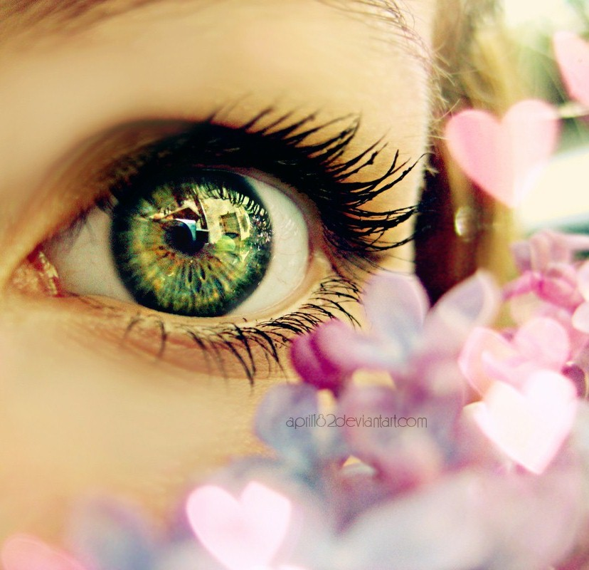 Eyes - Page 9 Ee86a13355a717c0d08f2216882c71e5