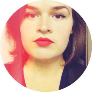 extraordi-mary's Profile Picture