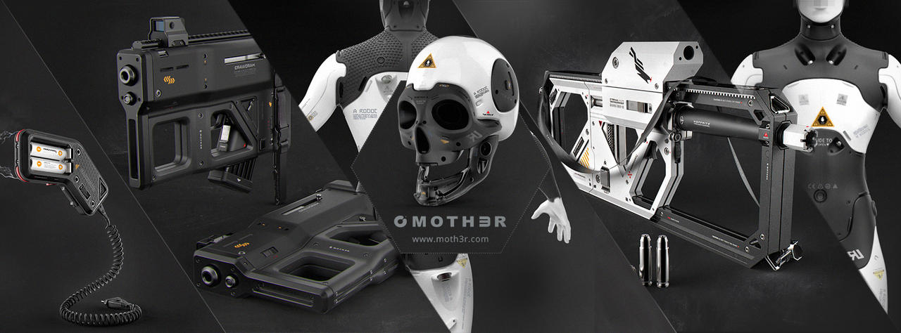 Cover(t) operations by moth3R