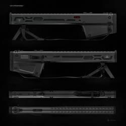 AP-C Zero Sideviews