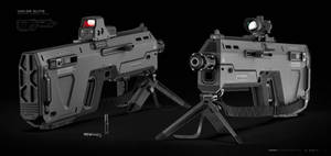IAR-52 ELITE #duality