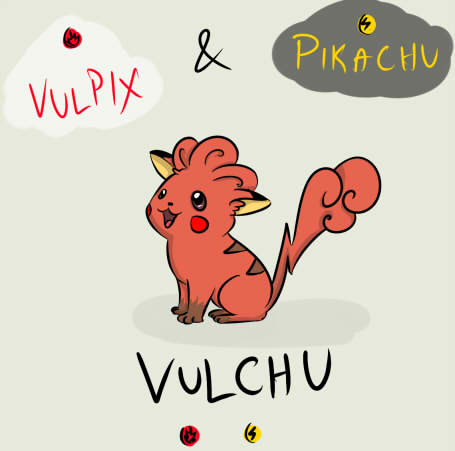 Vulchu - CLOSED by mrsORANGEJEWS