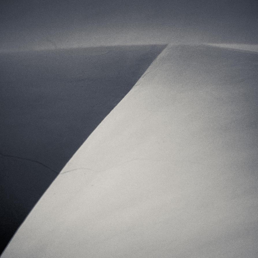 Dune by Fassod