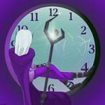 Clockwork!