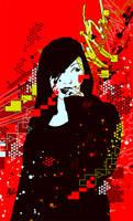 Cantwait by mixmasterangel