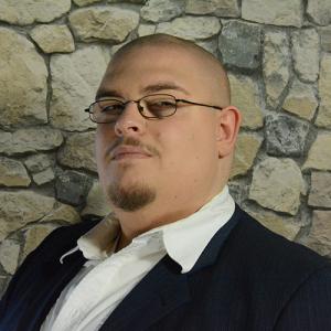 SvenBudak's Profile Picture
