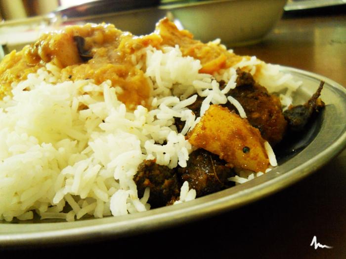 Desi Food Shop Online Uk
