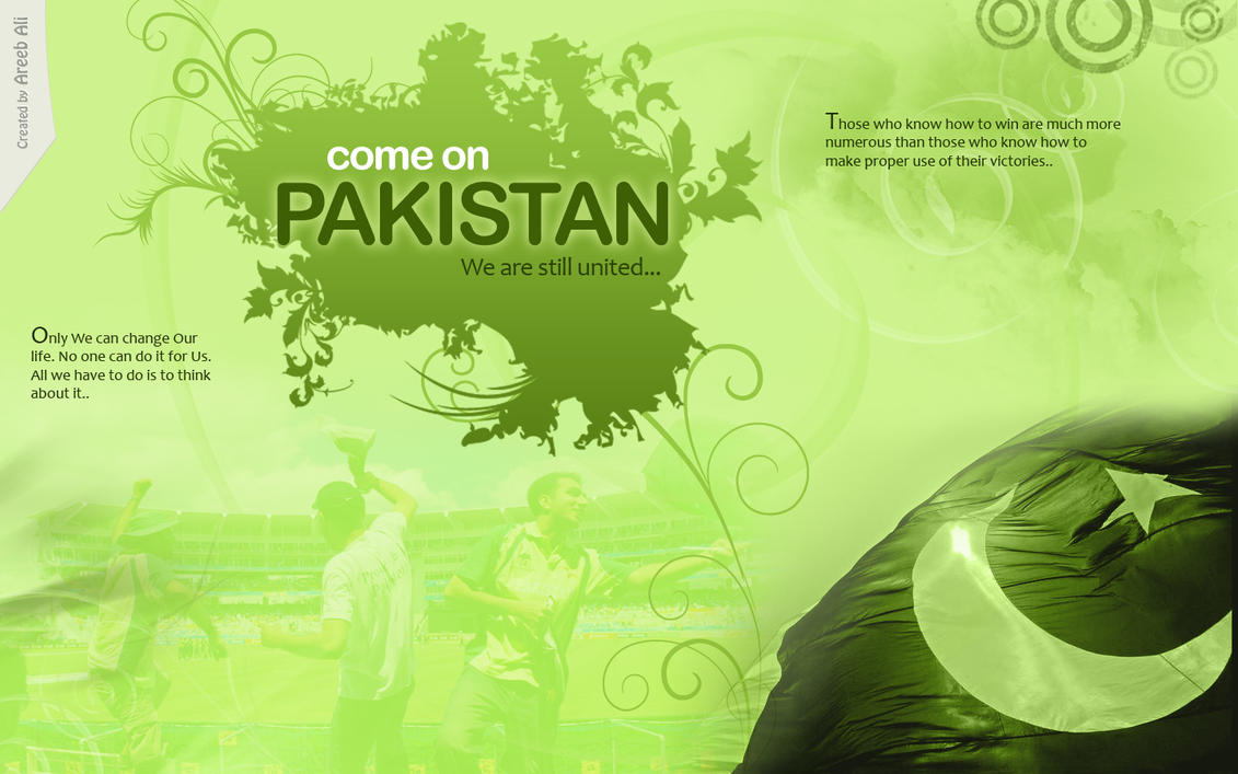 14 august pakistan wallpaper full - photo #2