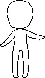 Chibi Batch Base ( free ) by Berri-Adoptable on DeviantArt