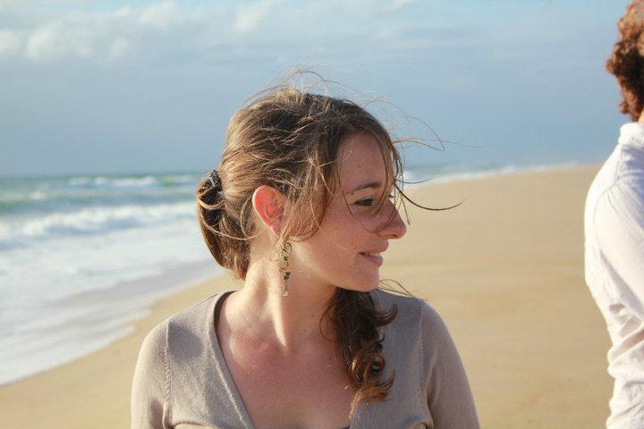 menolly-48's Profile Picture